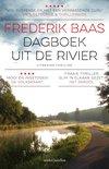 Dagboek uit de rivier