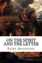 On the Spirit and the Letter