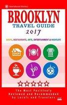 Brooklyn Travel Guide 2017