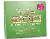 House Music Top 200 Vol. 8