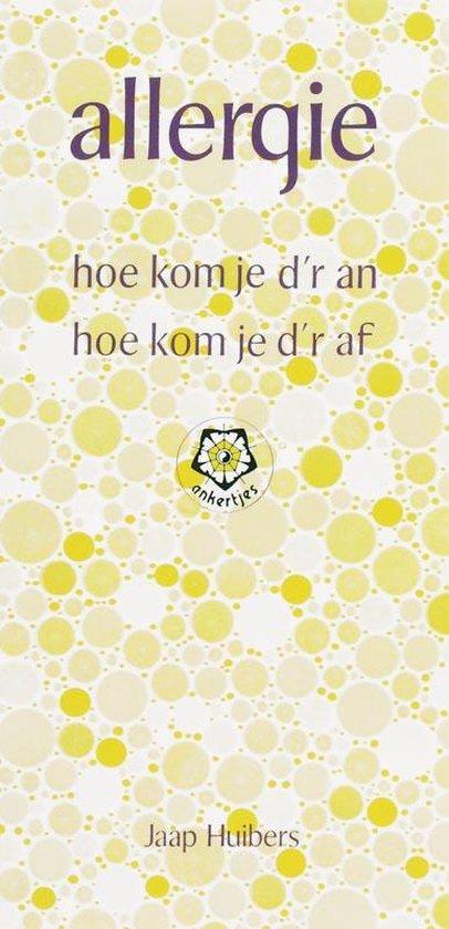 Allergie - J. Huibers |