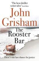 Afbeelding van The Rooster Bar
