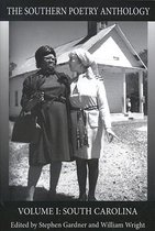 The Southern Poetry Anthology v. I; South Carolina