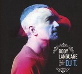 Body Language Vol.15