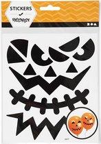 Creativ Company 28977 Zwart sticker