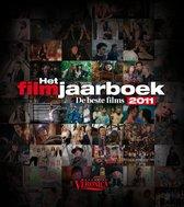 Het Filmjaarboek 2011