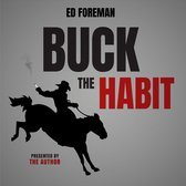 Buck the Habit