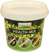 Topbuxus Buxus Health Mix