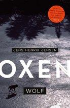 Oxen 4 - Wolf
