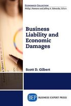 BUSINESS LIABILITY AND ECONOMI