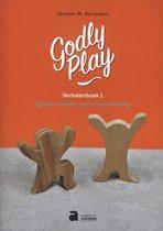 Godly Play Verhalenboek 1