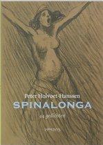 Spinalonga