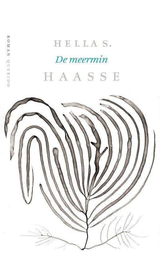 De meermin - Hella S. Haasse |