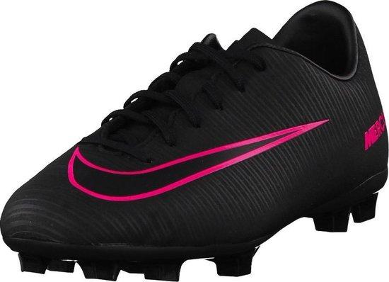 | Nike Mercurial Vapor XI FG Voetbalschoenen Junior