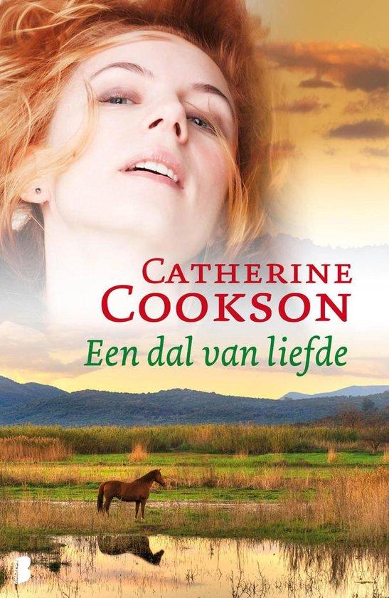 Een dal van liefde - Catherine Cookson |