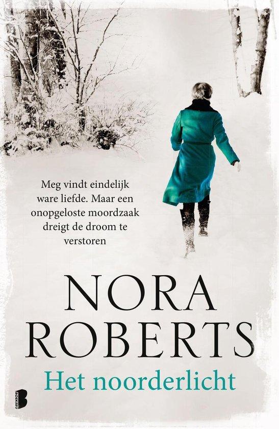 Het noorderlicht - Nora Roberts |