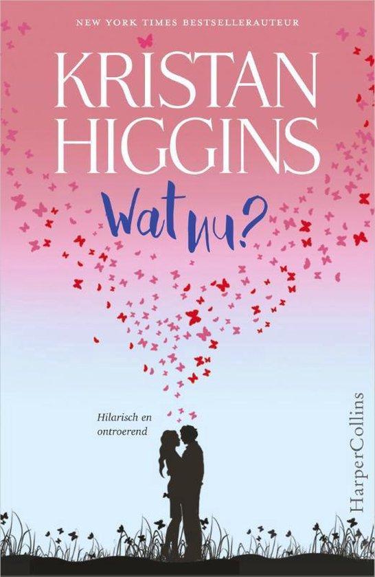 Wat nu? - HarperCollins Holland |