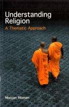 Understanding Religion