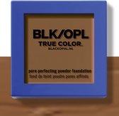 Black Opal Pore Perfecting Powder Foundation - 420 Nutmeg