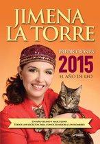 Predicciones 2015. El año de Leo