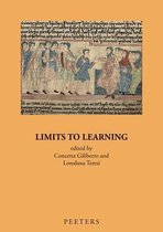 Limits to Learning