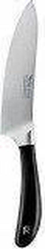 Signature Koksmes 20 cm