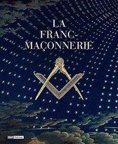 La Franc-Maconnerie