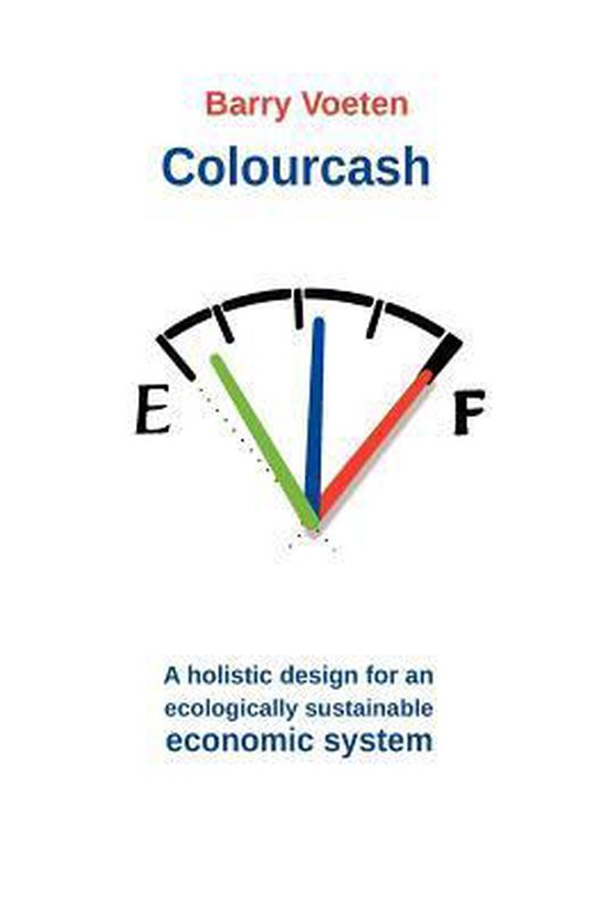 Colourcash