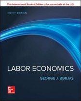 ISE Labor Economics