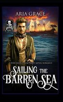 Sailing the Barren Sea
