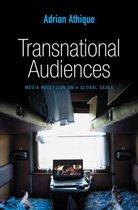 Transnational Audiences
