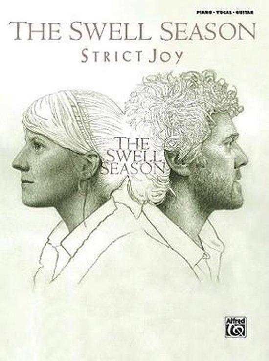 The Swell Season -- Strict Joy