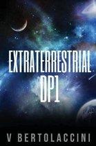 Extraterrestrial DP1