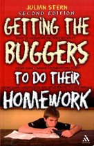 Getting the Buggers to Do Their Homework