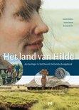 Het land van Hilde. Archeologie van het Noord-Hollandse kustgebied
