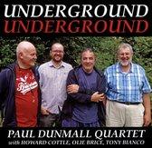 Underground Underground