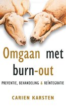 Omgaan met burn-out