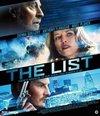 The List (Blu-ray)