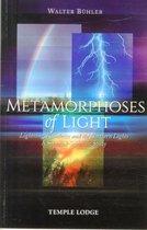 Metamorphoses of Light
