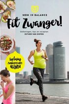 Mom in Balance - Fit zwanger