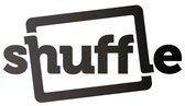 Shuffle Kaartspellen - Behendigheidspel