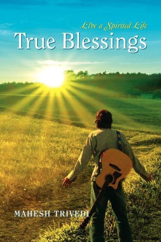 True Blessings