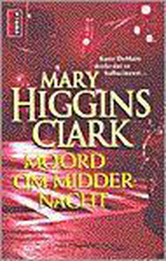 Poema pocket Moord om middernacht - Mary Higgins Clark pdf epub