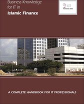 Business Knowledge for IT in Islamic Finance