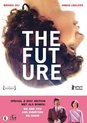 Future / Me And You And Everyone We Know