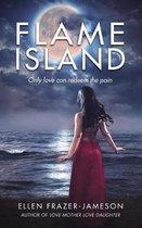 Flame Island