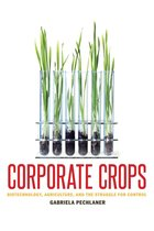 Corporate Crops
