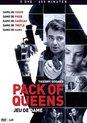Speelfilm - Pack Of Queens Box