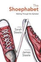 The Shoephabet