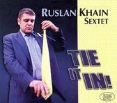 Tie It In!